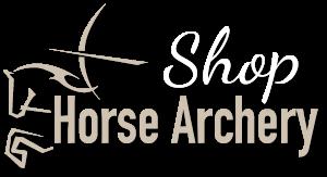Horse Archery Shop
